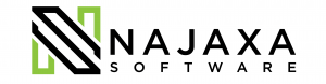 Najaxa Software